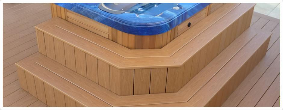 Deck Installation Sydney   Decking Companies   Ryox