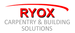RYOX Carpentry and Building Solutions